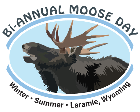Bi-Annual Moose Day